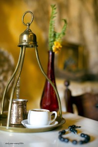 chania-samonas-villas-greek-coffe