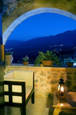 faskomilia-balcony