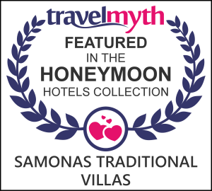 travelmyth_164750_hotels-collection_honeymoon_p0en_print