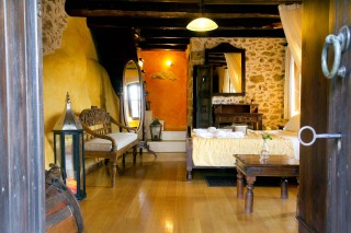 villa-orange-boutique-hotel