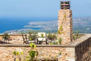 Faskomilia-villa-terrace-view-sea