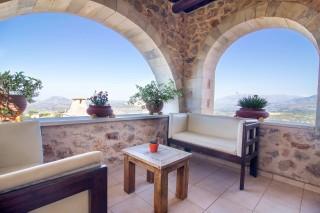 Malotira-home-balcony-veranda