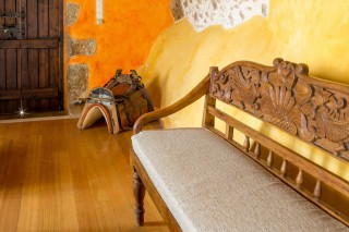 orange-villa-couch