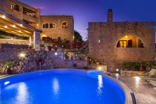 samonas-apartments-chania
