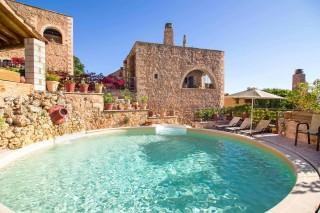 samonas-houses-crete-12