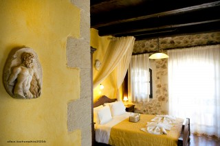villa-malotira-hotel-bedroom
